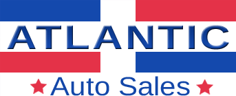 Atlantic Used Car Sales, Brooklyn, NY